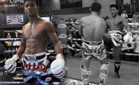 buakaw-muay-thai-boxing-shorts