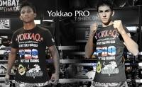 buakaw-yokkao-t-shirt-1