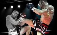 cedric-muller-muay-thai-boxing-shorts
