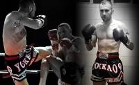 cedric-muller-yokkao-muay-thai-boxing-shorts