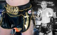 dzhabar-askerov-muay-thai-shorts