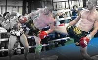 dzhabar-yokkao-muay-thai-boxing-shorts