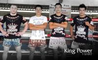 king-power-muay-thai-t-shirt