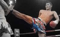 sudsakorn-muay-thai-boxing-shorts-1