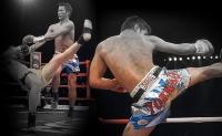sudsakorn-muay-thai-boxing-shorts-yokkao