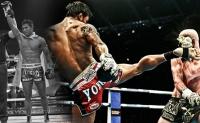 yokkao-muay-thai-boxing-1