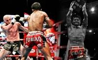 yokkao-muay-thai-boxing-11