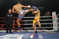 yokkao-muay-thai-boxing-12