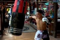 yokkao-muay-thai-boxing-13