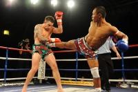 yokkao-muay-thai-boxing-17