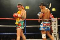 yokkao-muay-thai-boxing-18