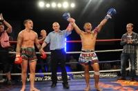 yokkao-muay-thai-boxing-21