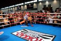 yokkao-muay-thai-boxing-25