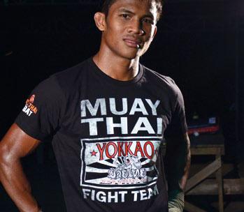 Muay-Thai-Fight-Team-polo-yokkao