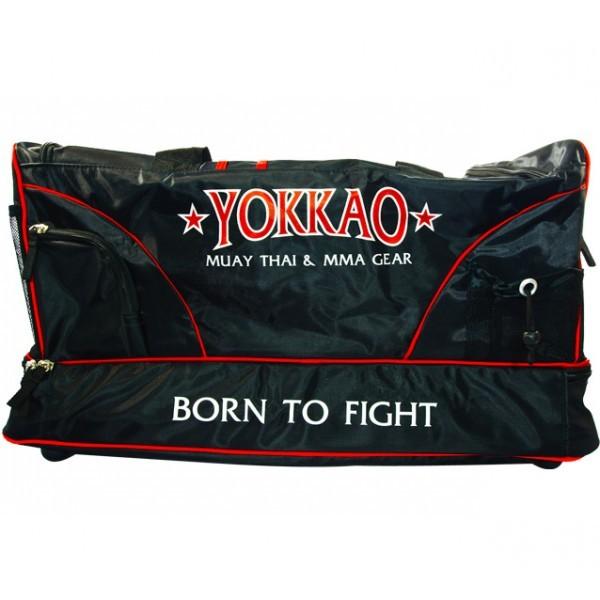 taska-yokkao-muay-thai-felszereles