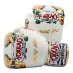 Chiang Mai boxkesztyű – Limited