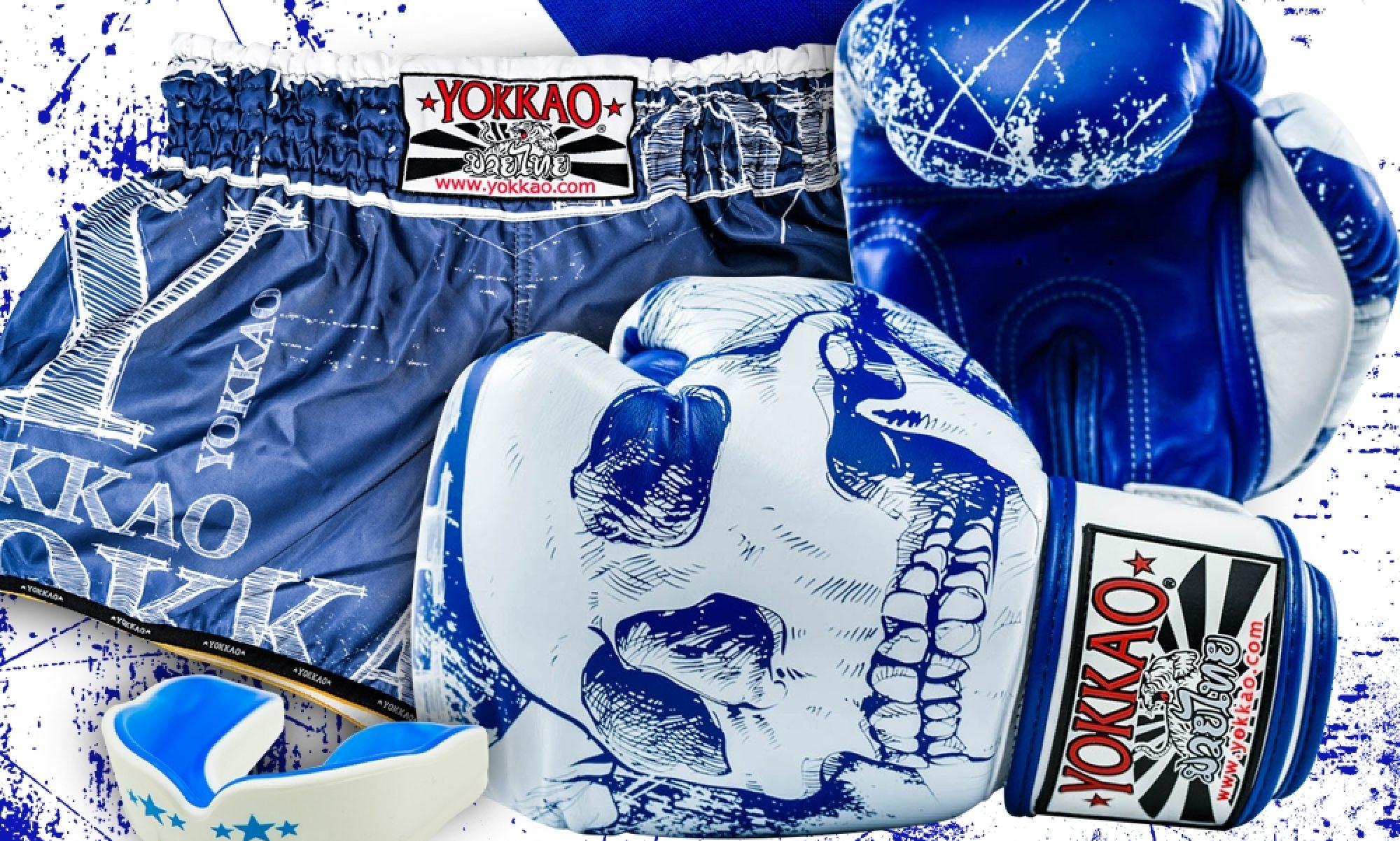 Muaythai Felszerelés  | Yokkao webshop   |    © Muay Thai Hungary Kft.  |  +36-30-512-55-96