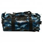 Yokkao Edző táska