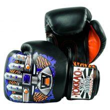 APEX Boxkesztyű - Tigris
