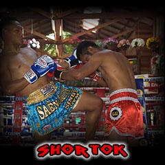 Short-ok
